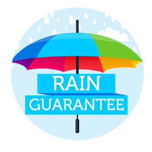 window cleaning myrtle beach rain guarantee